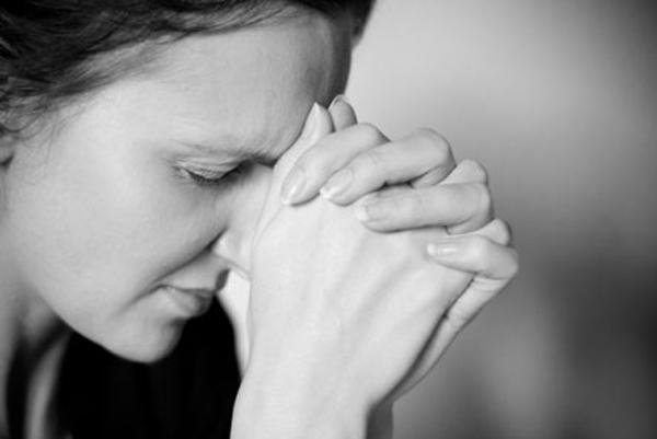 Te ayudamos a superar tu ansiedad