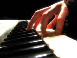 adiccion a la musica1
