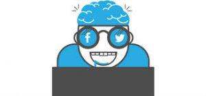 adiccion redes sociales1