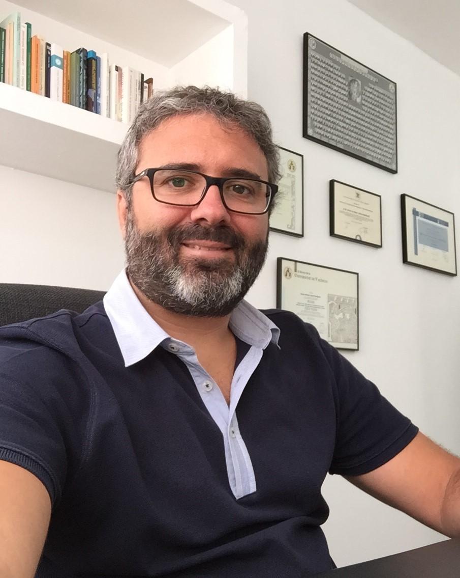Psicologo Alicante