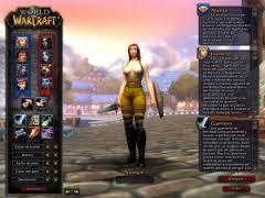 juego rol online