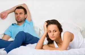 Terapia de pareja en Alicante