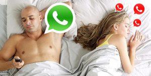 Whatsapp-ruptura