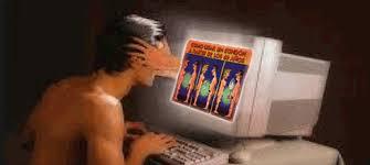 cibersexo