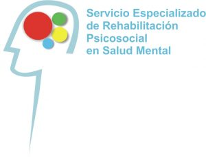 Rehabilitación Psicosocial Salud Mental Alicante