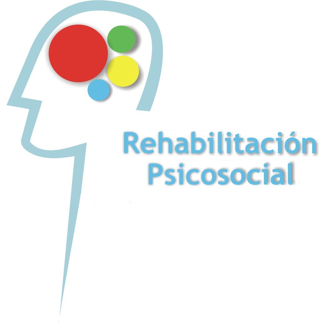 Rehabilitacion Psicosocial Salud Mental Alicante
