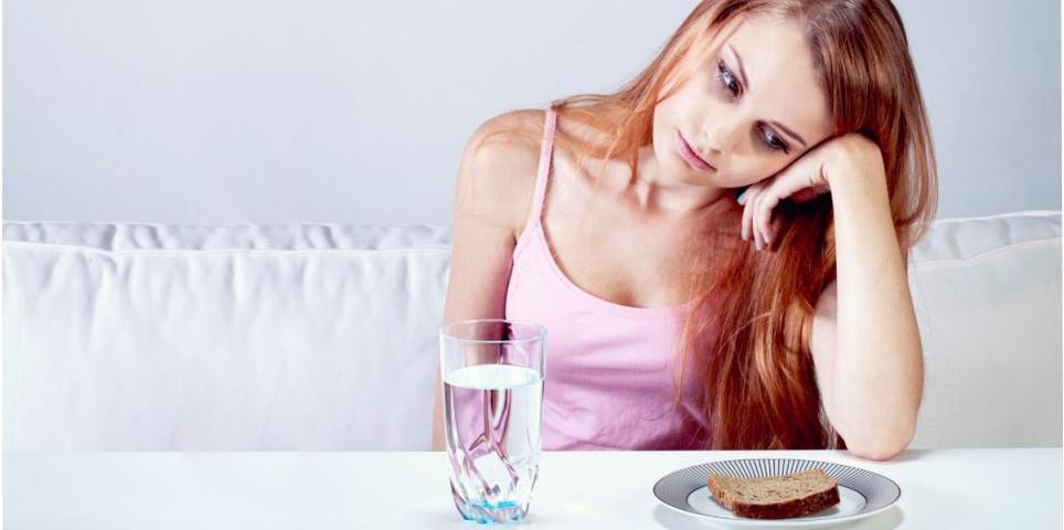 Tratamiento Trastornos de la Alimentación -psicólogo alicnte